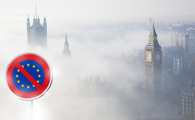 The no-plan plan – MoJ sets out disputes contingency guidance for a no-deal Brexit