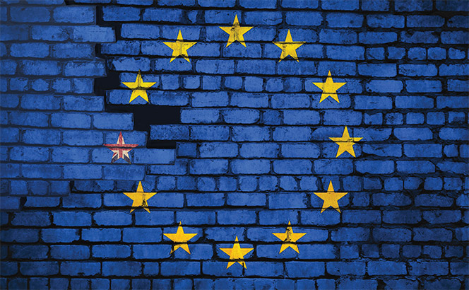 Cooley leverages Brexit uncertainty to launch in Brussels
