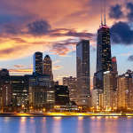 White & Case sets ambitious Chicago growth plans after opening office with corporate and white collar hires