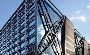 Refreshing revamps: EDF and Co-op Group look to new firms in panel reviews