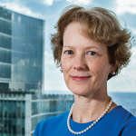 In-house: Aviva appoints new UK insurance head as RBS ends search for legal operations chief
