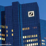 Deutsche Bank names former Links veteran as new global law chief