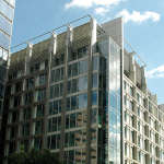 Deal View: DLA moves house in London but can it break free?