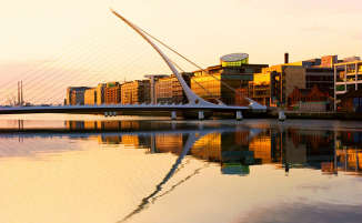 DLA becomes latest firm to make post-Brexit Dublin move after lengthy consideration