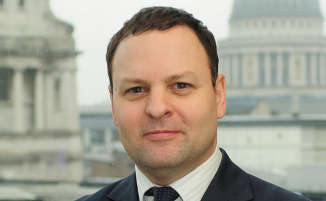 Quinn breaks £100m City revenue barrier as King & Spalding hikes London revenue 15%
