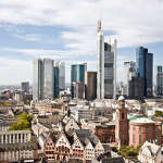 'A global solution': Pinsents hires six partners for Frankfurt launch as DLA expands in Dublin