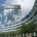 Magic Circle duo secure key mandates as Novartis sells its €13bn stake to GSK