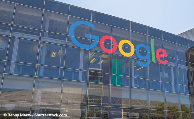 CC wins out as Google's record fine in landmark antitrust case heralds new era