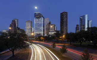 Revolving Doors: Baker Botts takes Kirkland capital markets partner in Houston as Cooley adds tax partner and DLA makes litigation play in LA