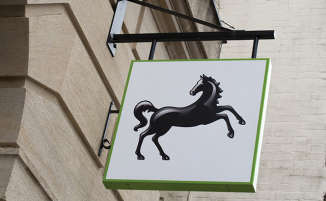 In-house: CMS bumped as core adviser following Lloyds panel review