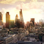 Rosenblatt takes 'exciting step' in UK's fourth law firm listing