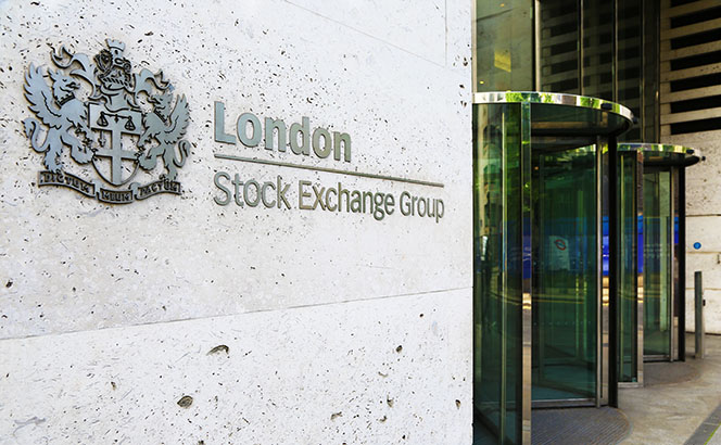 Deal watch: LSE acquisition and aviation industry spell busy summer for the Magic Circle