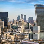 China buys: Mayer Brown and BLP land key roles on £1.3bn Walkie Talkie sale in record property deal