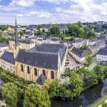'Benelux connection': Fieldfisher expands European reach with Luxembourg office