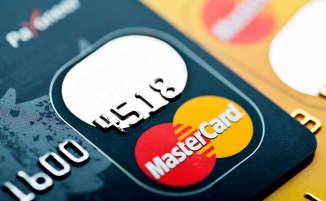 Disputes round-up: Retailers beat Visa/Mastercard on fees as Stewarts launches financial crime unit