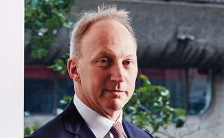 Dice falls in Linklaters' favour as partner profits shoot up 10% and £100m added to top line
