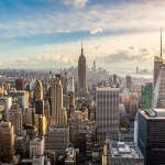 Mishcon turns off the lights in New York as partners defect to KWM