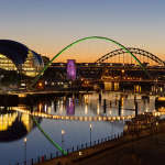 'Developing market share': Weightmans opens shop in Newcastle through Watson Burton acquisition