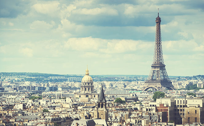 World's top-billing law firm Kirkland finally makes Paris debut with Linklaters corporate duo