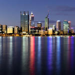 'A stellar team': Pinsents to open in Perth with Norton Rose Fulbright partners