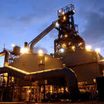 'Unprecedented in scale': Travers, Slaughters and Hogan Lovells advise as Tata Steel separates UK pension scheme