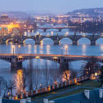Another CEE closure for Weil Gotshal as Prague team launches independent firm