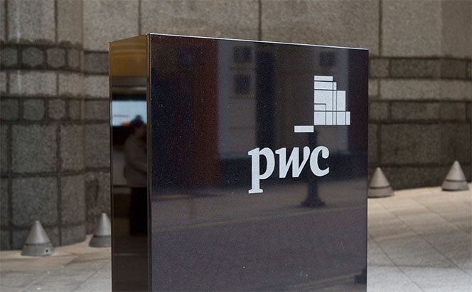 PwC aims to take bite out of contract lawyering market with new flexible resourcing arm