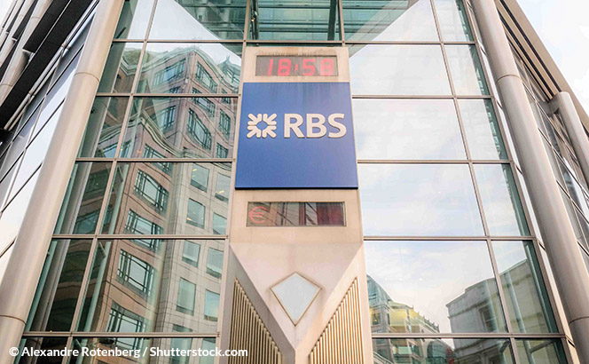 Appeal hope remains for property investor despite losing £20m Libor claim against RBS
