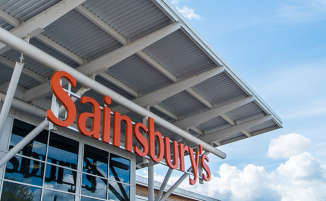 'Synergies and cost savings': Links, Slaughters and Gibson Dunn advise as Sainsbury's takes over Asda to create supermarket giant