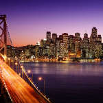 Another team walks at Clydes as eight partners depart in San Francisco