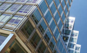 Shearman wins McKimm from Freshfields as Penn returns to A&O from Cleary