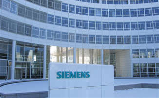 Global Elite advise Siemens on €40bn German IPO of medical division
