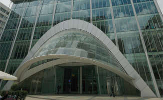 Revolving doors: US & City firms target Simmons & Simmons as Ashurst makes hires