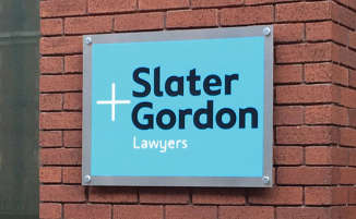 Slater and Gordon's long-running £637m Quindell action settles for paltry sum as office closures continue
