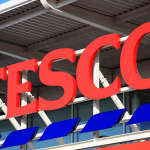 First big defeat for Osofsky as SFO fails in Tesco prosecution