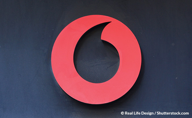 Deal watch: Magic Circle duo lead on Vodafone's €18.4bn buyout of Liberty Global European Assets