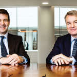 What ails Freshfields? Time is running out for 'The Last Champions'