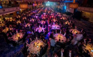 Time to shine: nominations open for the Legal Business Awards 2019