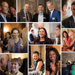 GC 2.0 – The GC Powerlist Summer Reception