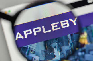 Locke Lord fined, Clydes ex-partner suspended, while Appleby hit by data breach