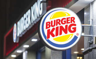 Travers' grip on Bridgepoint challenged as it wins Burger King franchise buyout