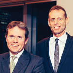 Rich rewards on offer – Fieldfisher accounts show top earnings soar over £2m as profits surge