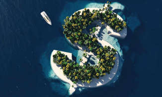 The offshore elite in review – rolling with the punches