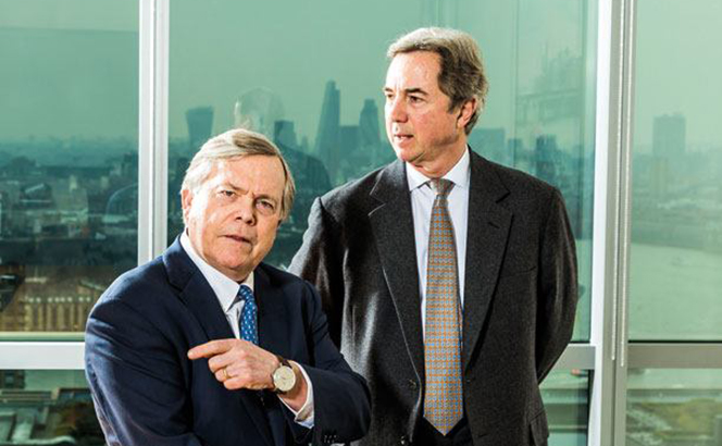 Deal View: Life after Hatchard – does Skadden hunger to take its peerless M&A team to the next level?