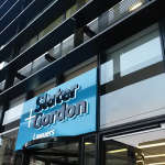 Slater and Gordon's £637m Quindell claim to be heard in October