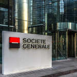 Societe Generale names a dozen firms to new global law roster