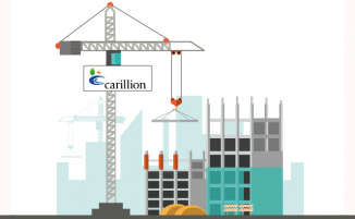 Who Represents Who: Firms that will be affected by the fall of Carillion