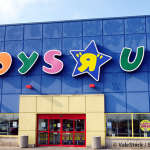 Deal Watch: Kirkland and Eversheds lead as Toys R Us and Maplin collapse following bleak Xmas for retailers