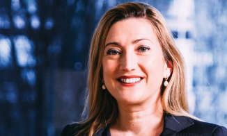 Women deal stars perspectives – Amy Mahon, Clifford Chance