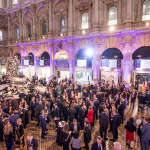 The Legal 500 UK Awards 2018
